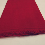 Pashmina100percent-maroon-red