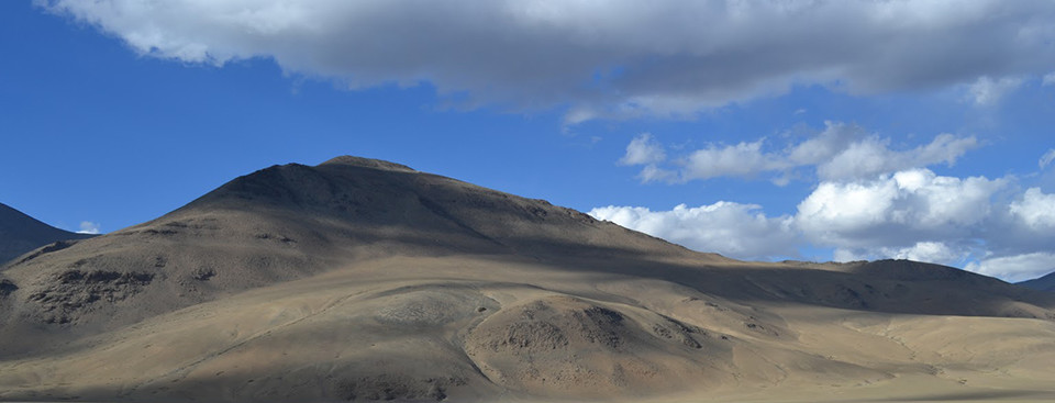 Changthang and Tsering 008