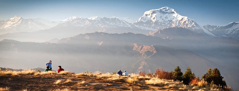 nepal_poon hill